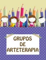 at_grupo